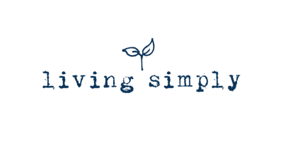 living simply logo.png