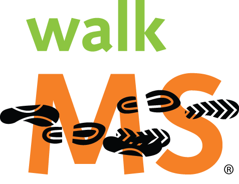 walk ms logo.png