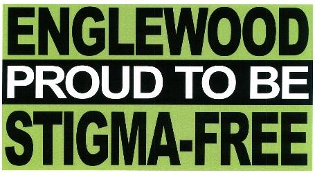 englewood stigma free logo.jpg