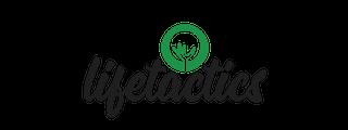 life tactics logo.png