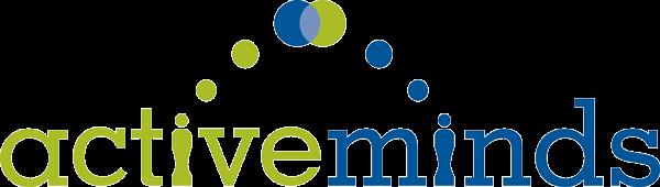 active minds logo.png