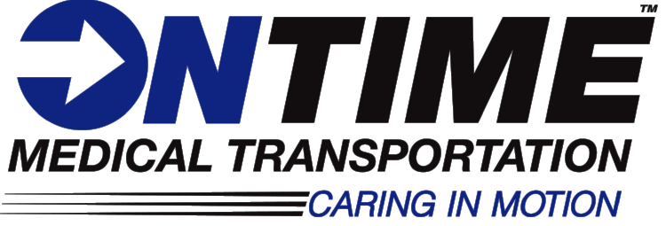 on time logo.png