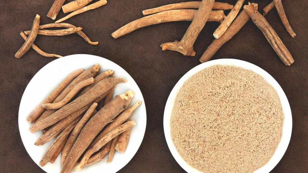 1296x728_HEADER_Ashwagandha_Health-Benefits-and-Side-Effects.jpg