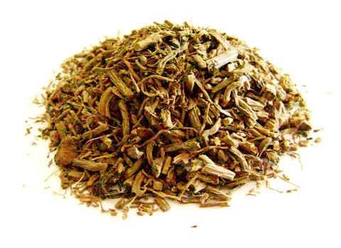 Valerian_Root_Organic_2_large.jpeg