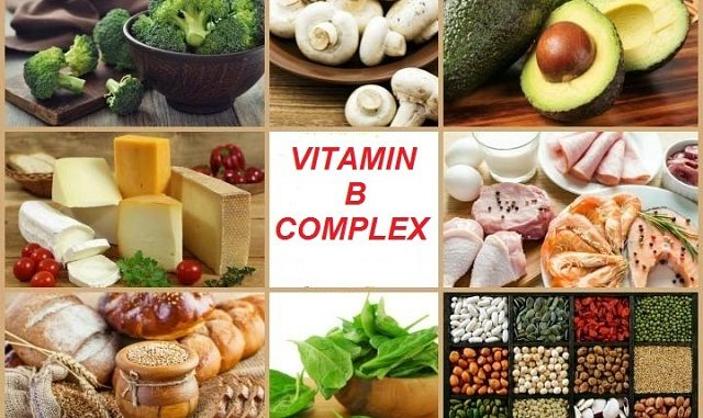 The-Best-Food-Sources-of-Vitamin-B-Complex-1-640x381.jpg