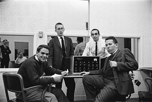 milgram-students.jpg