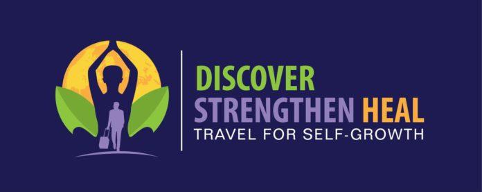 Discover-Strengthen-Heal-696x277.jpg