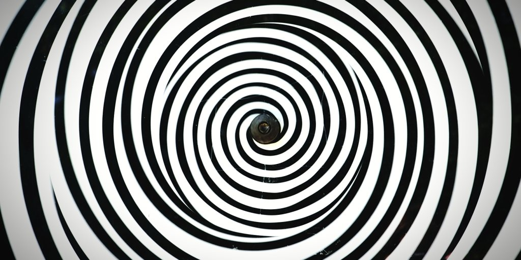Does Hypnosis Work?: Modern Therapy