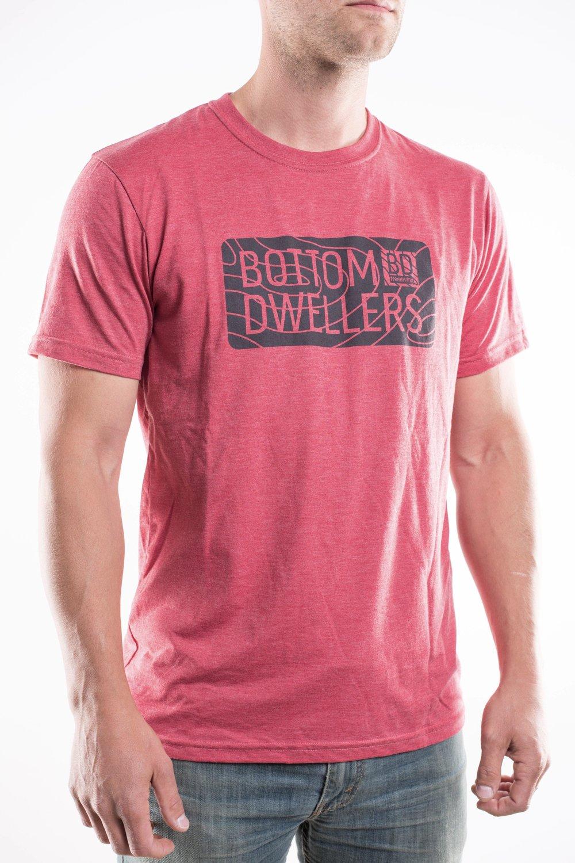 BOTTOM_DWELLERS_WEB_RESOLUTION-9.jpeg