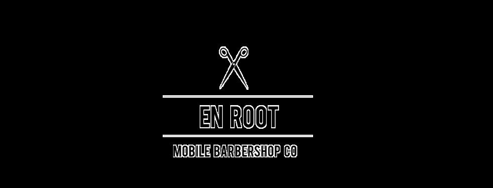 the hook up barber shop mission tx