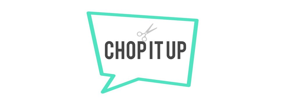 chop-it-up-logo_24691560_b9384be9073539bcb4820deb293227b908c59e8a.jpeg