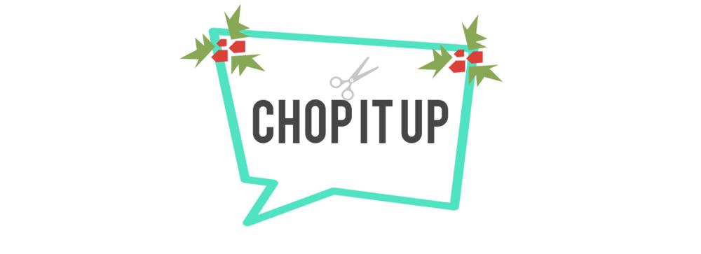 chop-it-up-logo_24691560.png