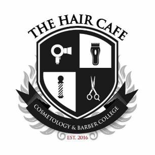 Hair Cafe.jpg