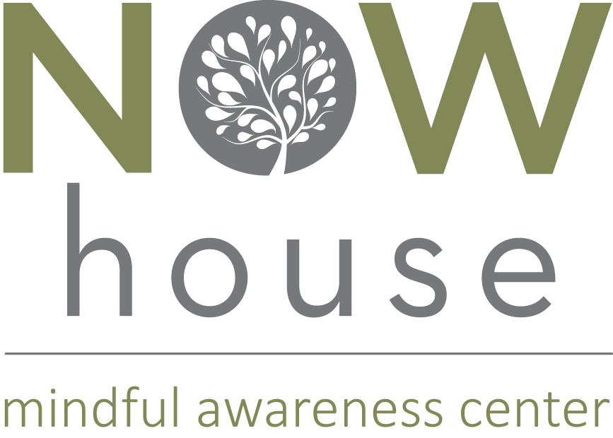 NOW House Logo.png