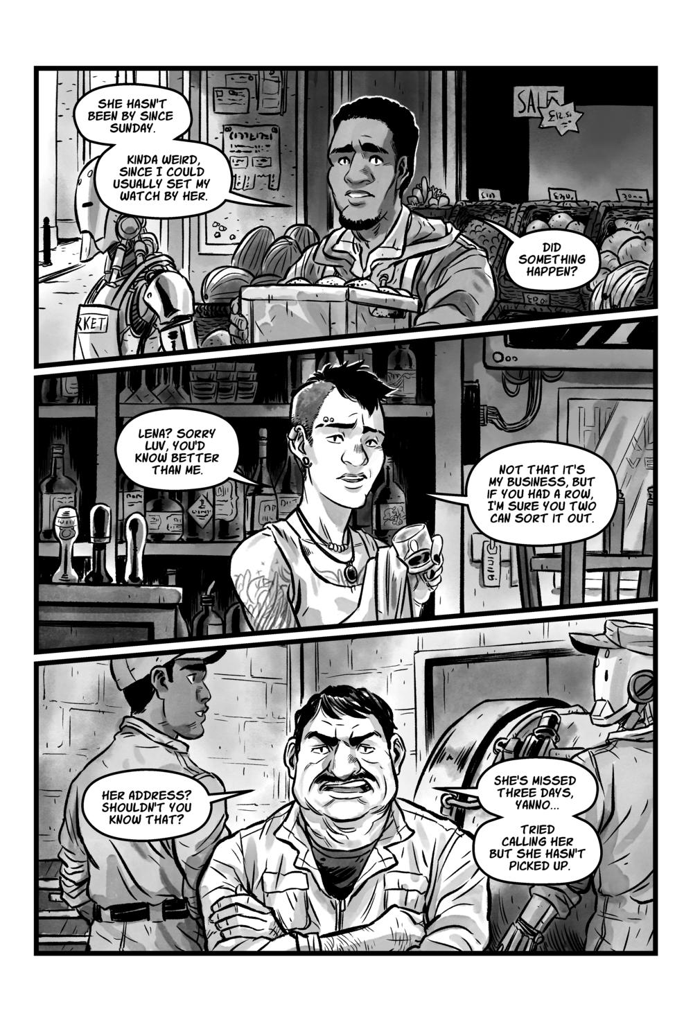 em comic pg3.png
