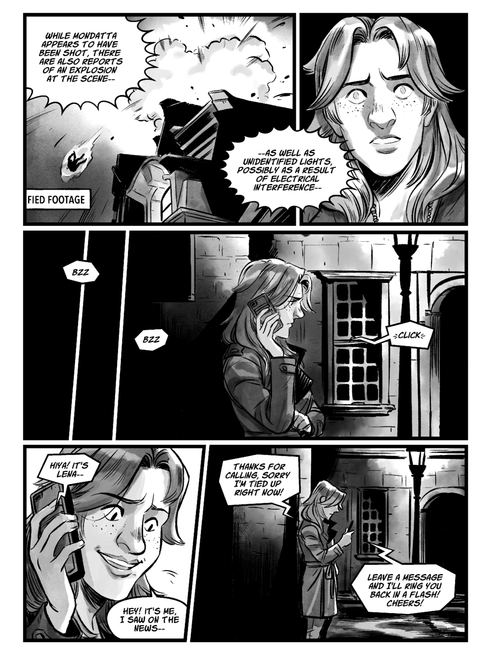 Anchor Comic by Liz Parlett-3.png