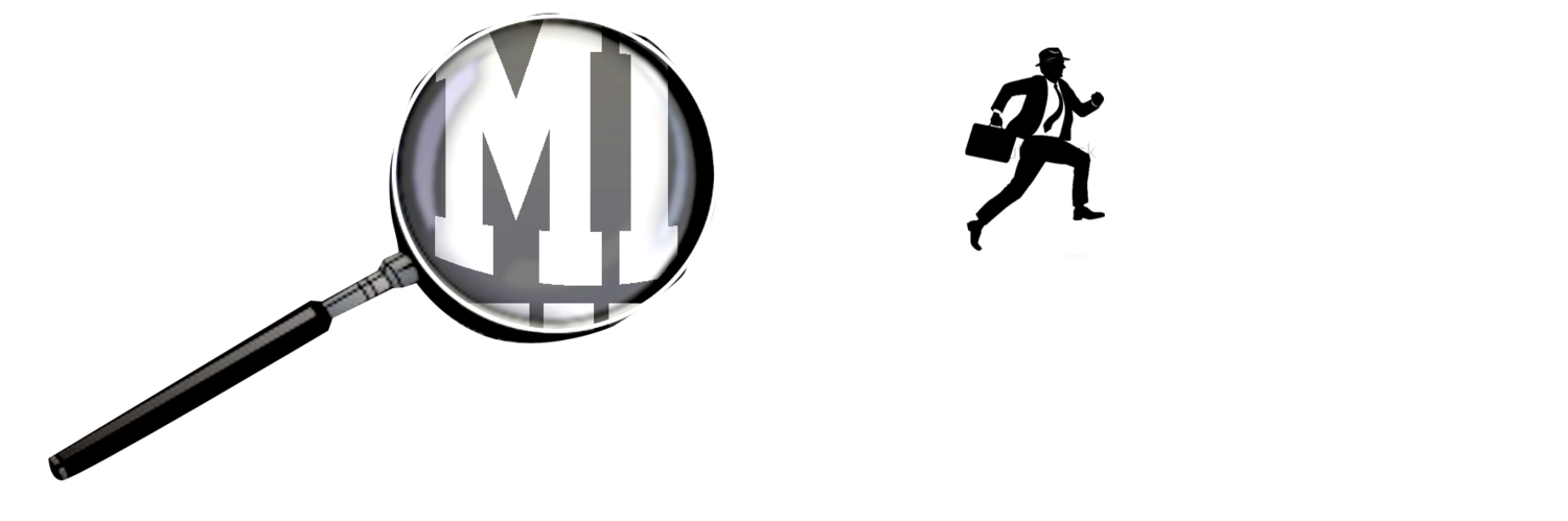 Missing Evidence Productions