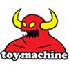 TOY MACHINE 3.jpg
