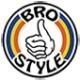 BRO STYLE.jpg