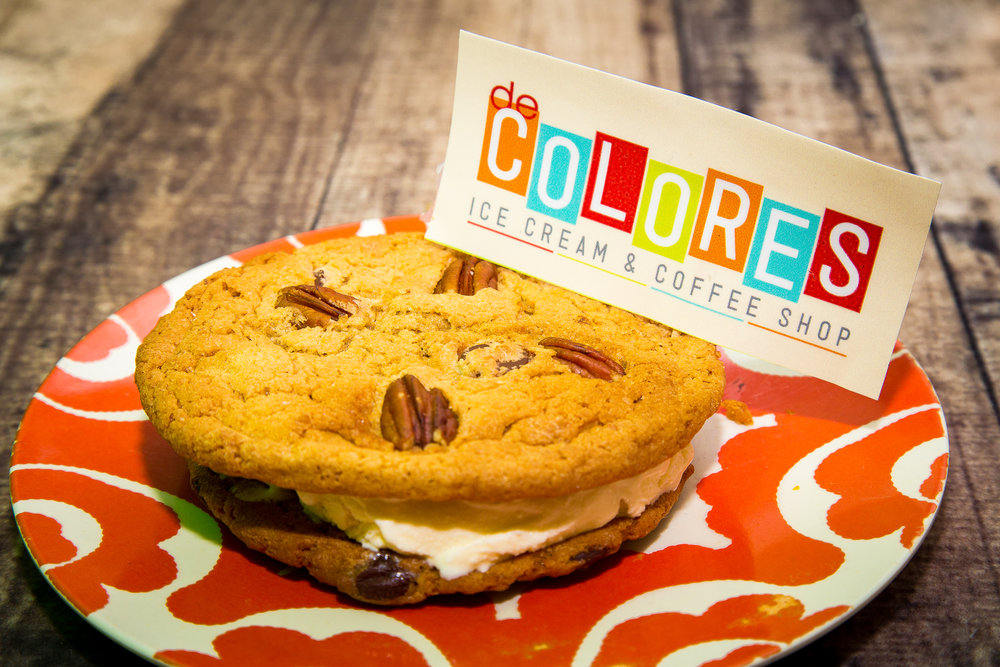 De Colores Ice Cream Sandwich-0002.jpg
