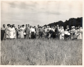 WHBC ground breaking service Aug 27 1961.jpg