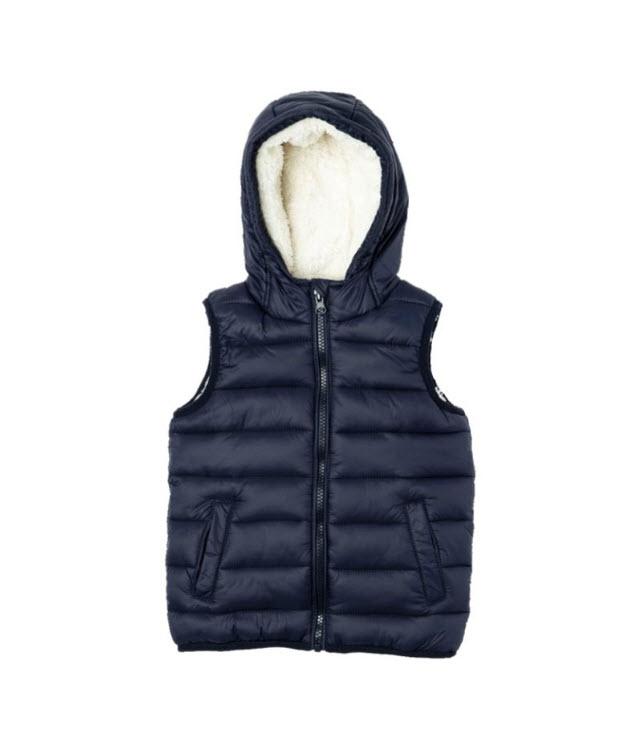 Girls puffer vest 03.jpg