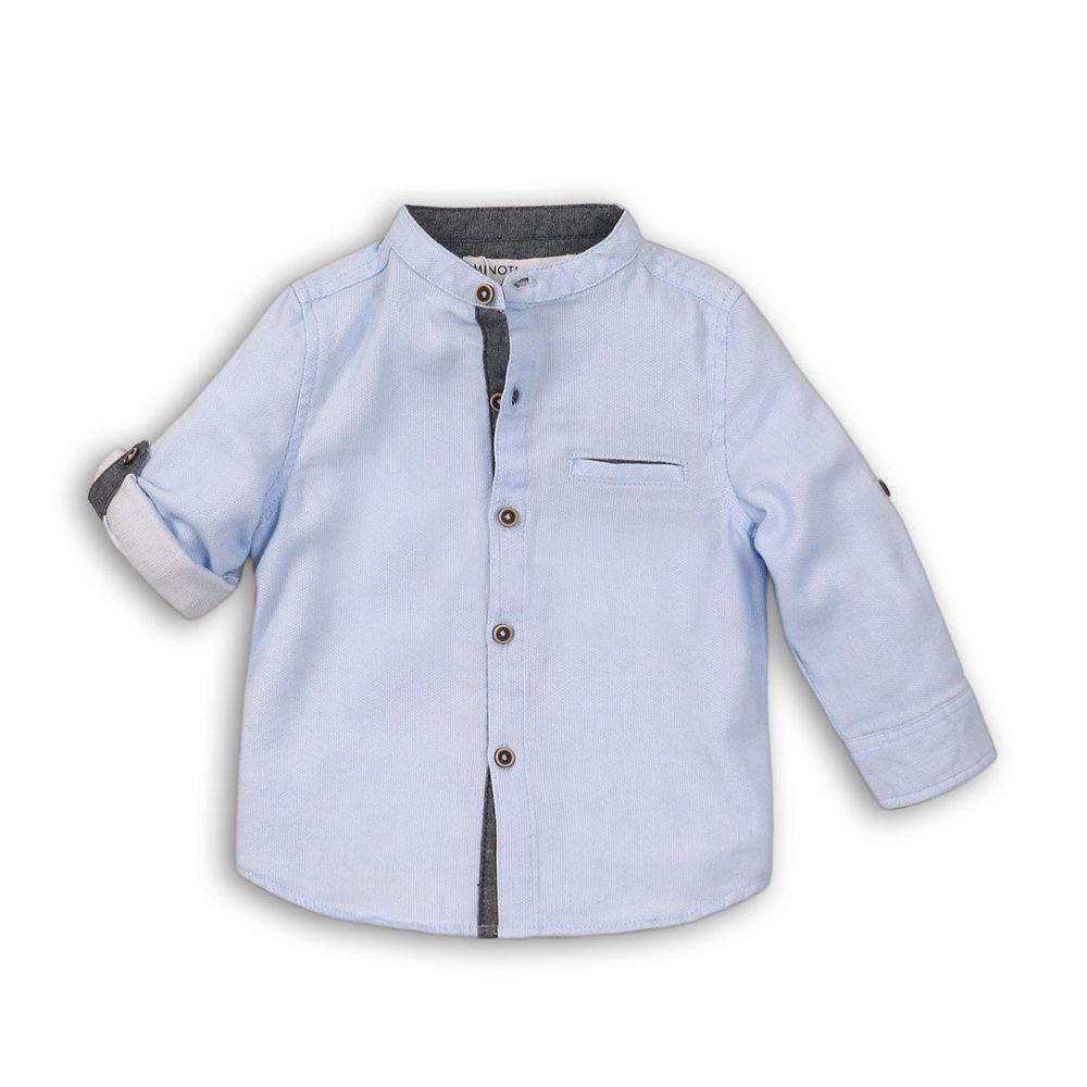 detska-riza-minoti-posh7-blue-33.jpg