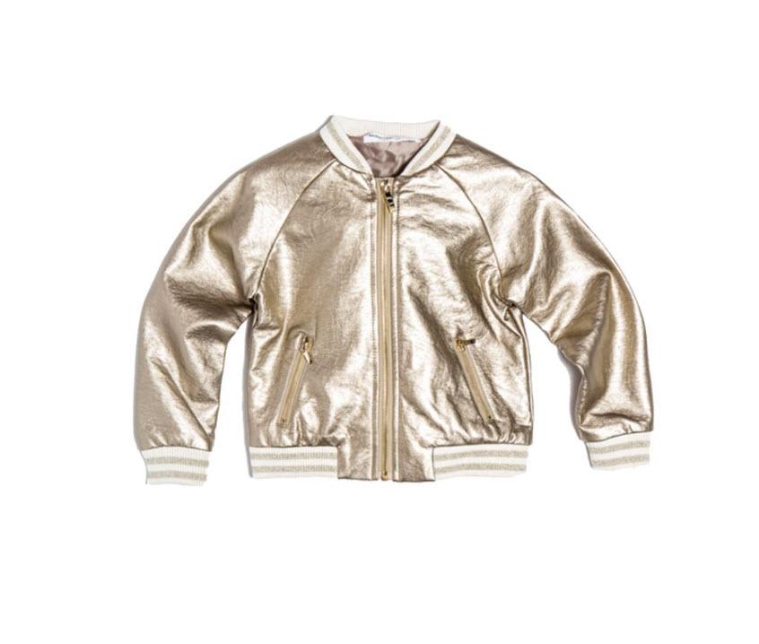 Gold bommer jacket 01.jpg