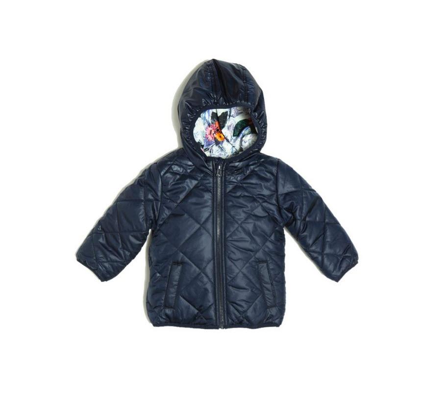 Rev jacket 2.jpg