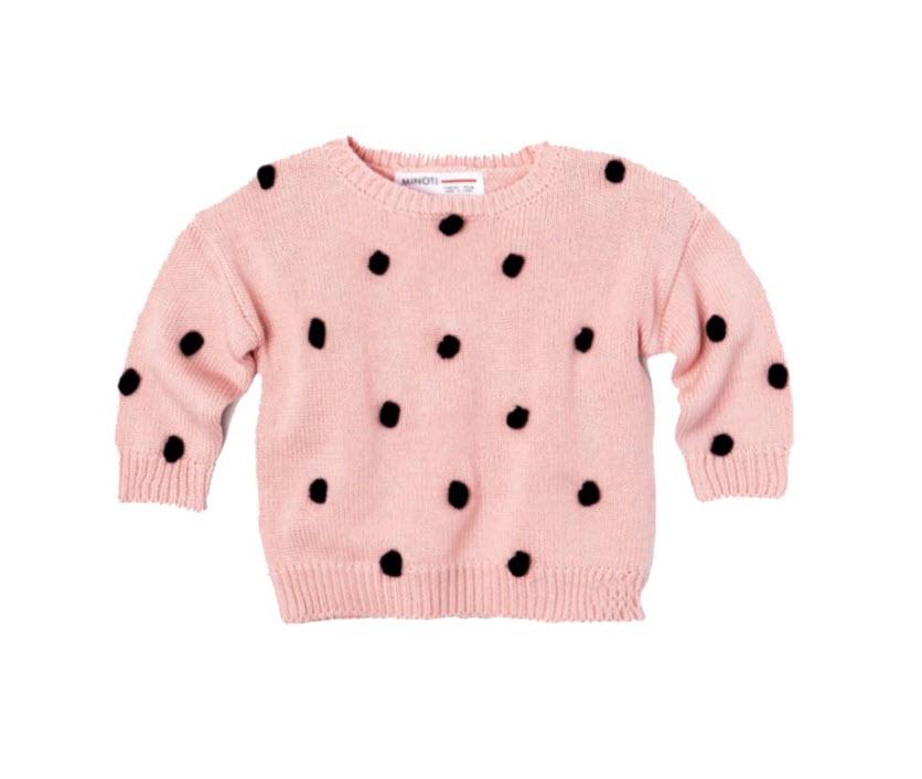 Spot knit sweater.jpg