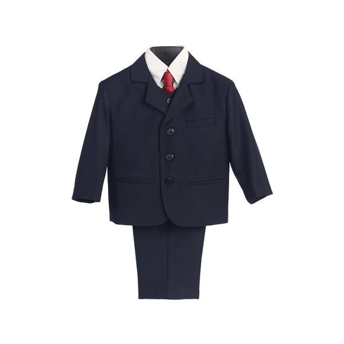 123fed873 Twinkle Toes On The Go-Baby Boys Formal Wear, TwinkleToesOnTheGo.com.au