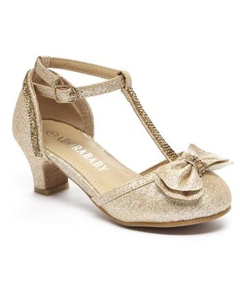 8981c0ae8233 Champagne Sparkle Shoes. zu27329228 main tm1510756764.jpg