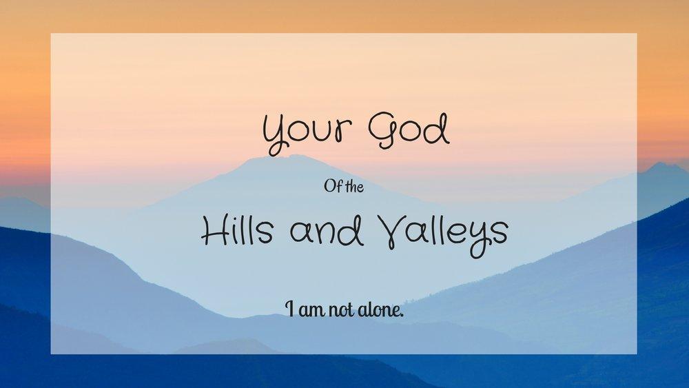 Hills and Valleys.jpg