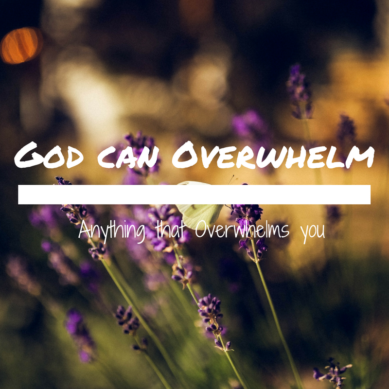 God can Overwhelm.png