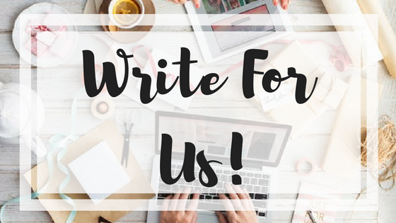 Write for us!.png
