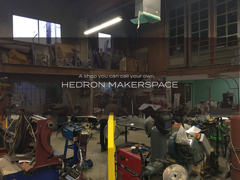 hedron_makerspace2.png