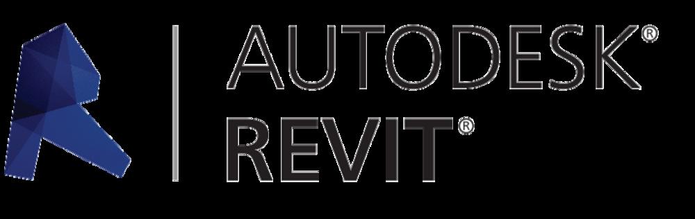 2017-01-23-14-13-49revit-1024x324.png