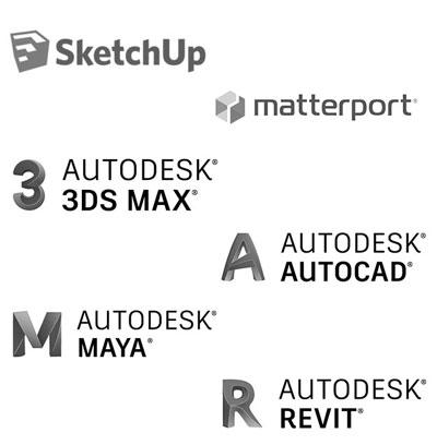 realar-industry-formats.jpg