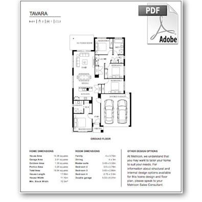 realar-floorplan-planningapproval-iphone.jpg