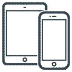 realar_smartphones-tablets.png