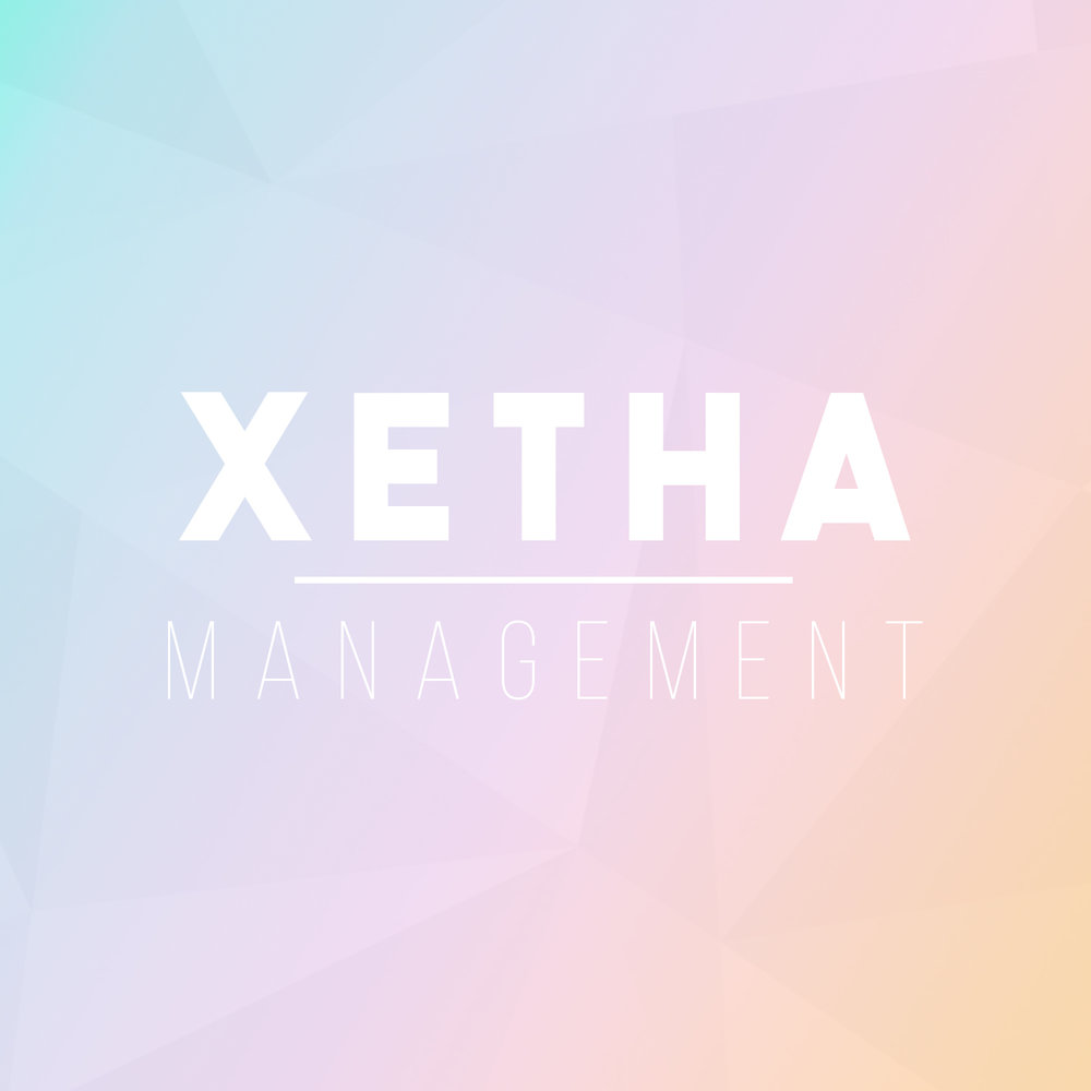 xetha management virtual assistance va