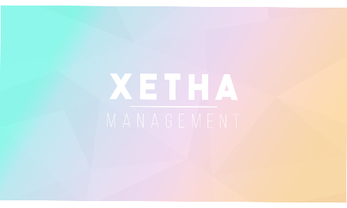 xetha management va virtual assistant