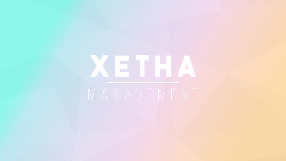 va virtual assistant xetha management creative freelancer .JPG