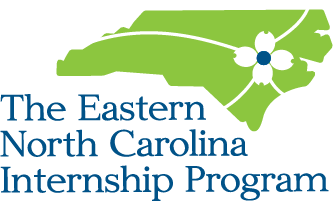 The Eastern North Carolina Internship Program