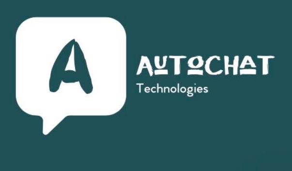autochat1.png