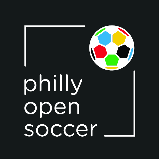 Philly Open Soccer