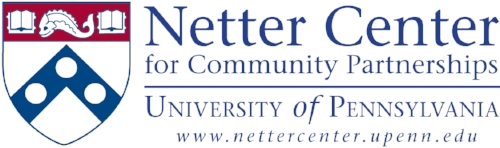 netter-center-logo-penn-shield-website-1.jpg