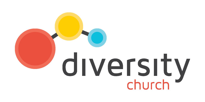 Our Beliefs — Diversity Church