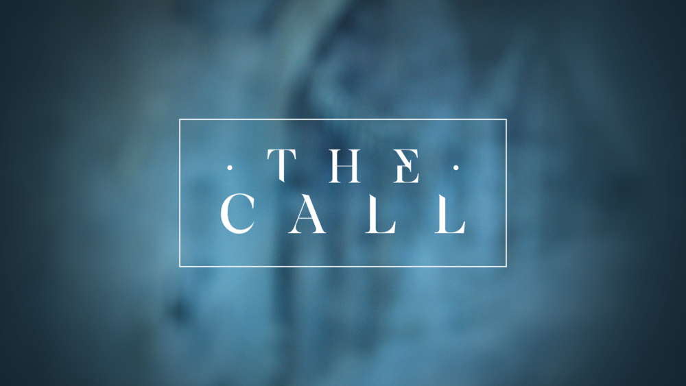 The Call.png