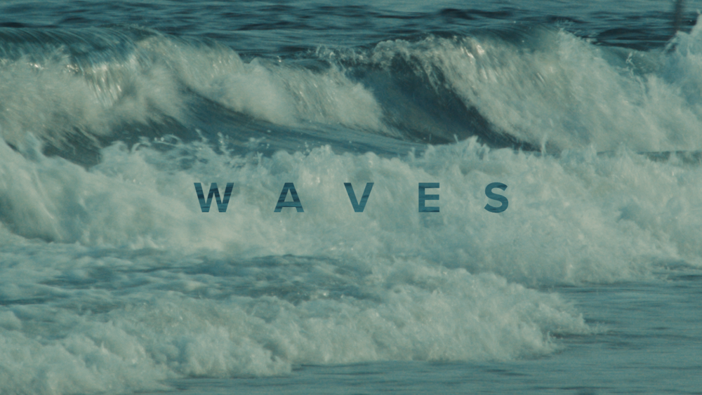 Waves Graphic.png
